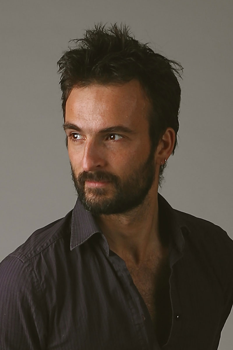 Cesare Maglioni
